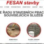 Fesan s.r.o.