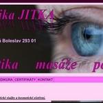 Kosmetika Mladá Boleslav