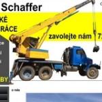 Lukáš Schaffer