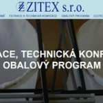 Zitex