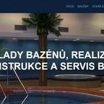 obklady-bazenu.cz