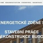 vermaxeuro.cz