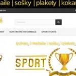 Sport Forte