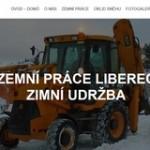 Stavdnes Liberec
